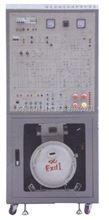 TKMCDZ-01煤电钻综合保护实训装置