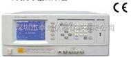 TH2828系列精密LCR數字電橋