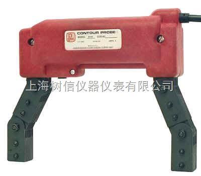 美国派克BS100S磁粉探伤仪