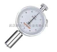 KSN10-LX-D邵氏橡胶硬度计