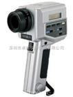 LS-100/LS-110 亮度计