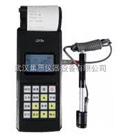 KSN10-TH110里氏硬度计
