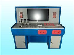 TKMAT-04A综采工作面配套设备智能操作模拟装置