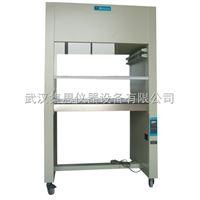 SHBX-VS-840-1单人单面垂直净化工作台