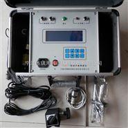 LWT-7双通道现场动平衡仪(便携式)