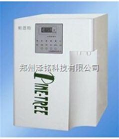 XYA-H系列一般检验级纯水机/化学分析检验级纯水机