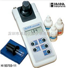 HI93703-11浊度仪