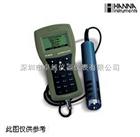 HI9828 多参数水质分析仪