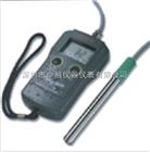 意大利哈纳HI991001便携式防水酸度计
