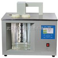 BH10-TP655石油密度测定仪