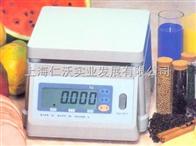 寺岗一级代理商寺岗DS-671-3kg防水电子秤,超市多品种称重电子秤