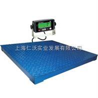 XK3190山东哪里有卖电子地磅,带打印功能电子地磅