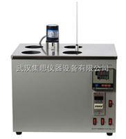 BH10-TP582铜片腐蚀测定仪