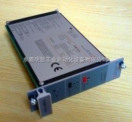 E-BM-AC阿托斯比例放大器