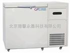 DW-60W112超低温保存箱