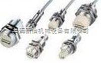 Ni8-M18-AN6X/Ni8-M18原装TURCK Ni5-M12-AN6X/Ni5-M12-AP6X光电开关,图尔克NI10-M30-