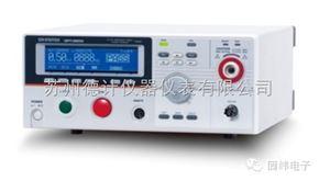 GPT9601经济型安规测试仪GPT9601