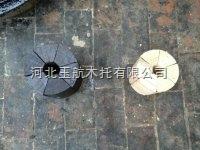 九江批发销售//中央空调木管托