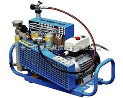 消防空气手机充气泵