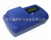 CJ43/GDYS-101SF氟化物测定仪