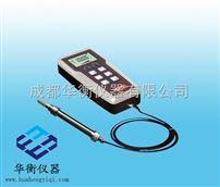 DP70DP70 經濟型便攜式露點儀