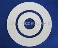 齐全供应四氟垫片、聚四氟乙烯平垫片、优质纯四氟垫片