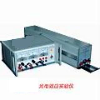 ntp-gd-Ⅰ-光电效应实验仪/光电效应实验计-北京恒奥