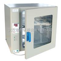 SHBX-GR-30热空气消毒箱(干烤灭菌器,微电脑)