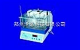 LB-812A型崩解时限测定仪/控温范围0℃-45℃崩解时限测定仪