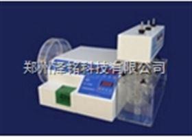 SY-3D型各科研單位片劑四用測試儀*