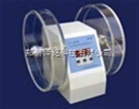 CJY-300D药物检测*片剂脆碎度测定仪