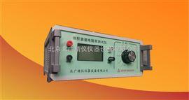 BEST-121橡胶材料体积表面电率阻测试仪生产厂家