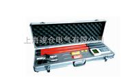 数字高压无线核相仪WHX-600A型