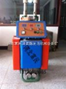 厂家提供、聚氨酯保温喷涂设备/保障质量