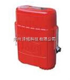 ZYX45型45分鐘壓縮氧自救器/壓縮氧自救器*