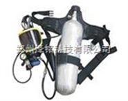 石化站專用正壓式消防空氣呼吸器/消防空氣呼吸器