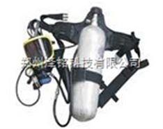 石化站正壓式消防空氣呼吸器/消防空氣呼吸器