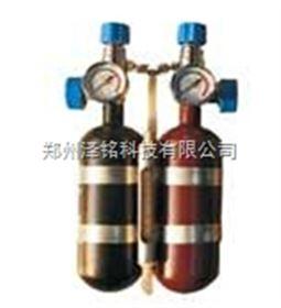 氣體傳感器校驗裝置|便攜式氣體傳感器校驗裝置