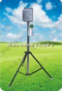 叶面湿度记录仪