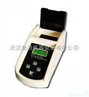 CJ43-GDYS-101SQ2BOD(化学耗氧量)测定仪