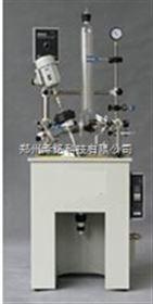 F50H2A化工廠實驗室多功能反應器