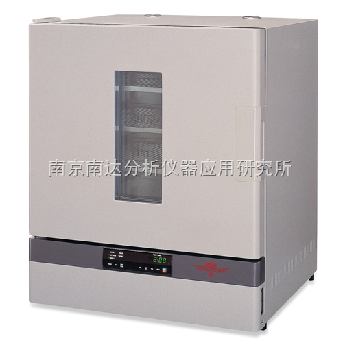 恒温干燥器