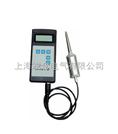 振动测量仪厂家|生产厂家