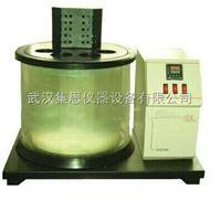 HHC10-HCR1042石油产品运动粘度测定仪