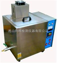 XK-6059恒温水槽生产厂家——向科仪器
