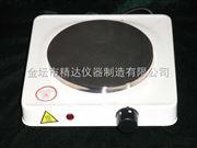 DDF-1.5KW封闭式万用电炉