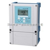 现货原装E H溶氧PH变送器CPM253-MR0005
