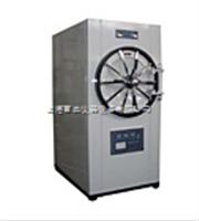 WS-280YDB卧式圆形压力蒸汽灭菌器