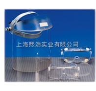UVC-803美国UVP紫外线防护面罩