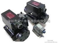 D633-183B原装进口MOOG伺服比例阀